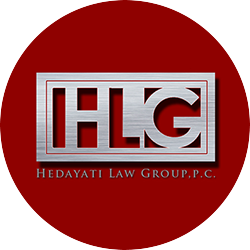 Hedayati Law Group, P.C. is a team of experienced divorce lawyers in Long Island